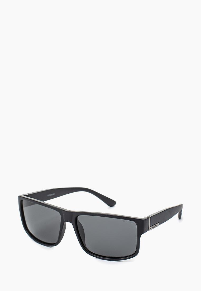 Мужские солнцезащитные очки Polaroid PLD 2030/S