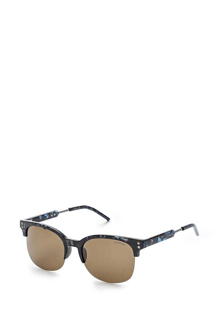 Мужские солнцезащитные очки Polaroid PLD 2031/S