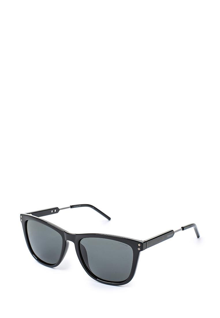 Мужские солнцезащитные очки Polaroid PLD 2033/S