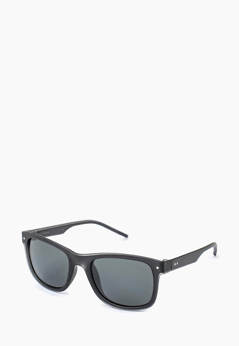 Мужские солнцезащитные очки Polaroid PLD 2038/S