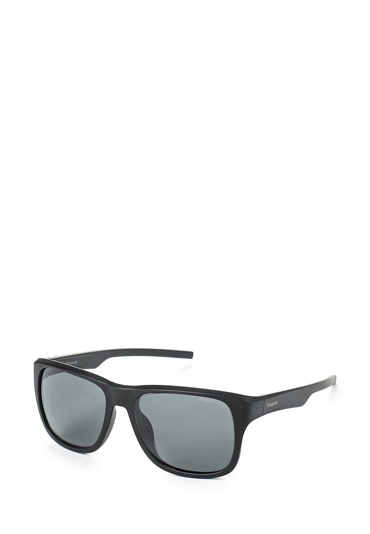 Мужские солнцезащитные очки Polaroid PLD 3019/S
