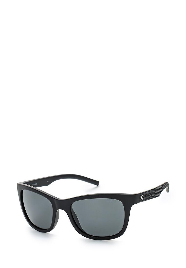 Мужские солнцезащитные очки Polaroid PLD 7008/S