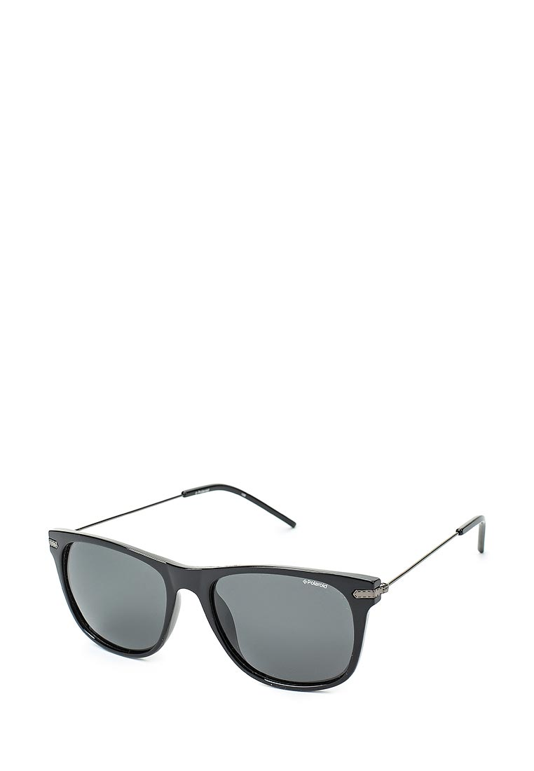 Мужские солнцезащитные очки Polaroid PLD 1025/S