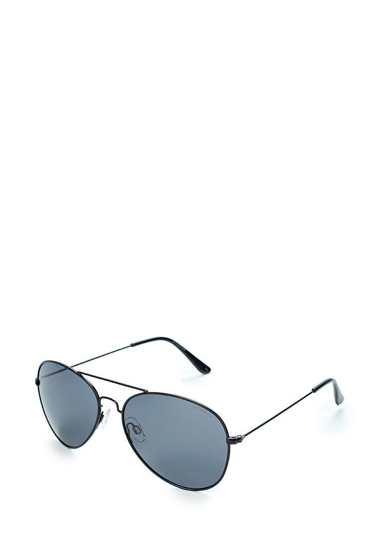 Мужские солнцезащитные очки Polaroid 4214