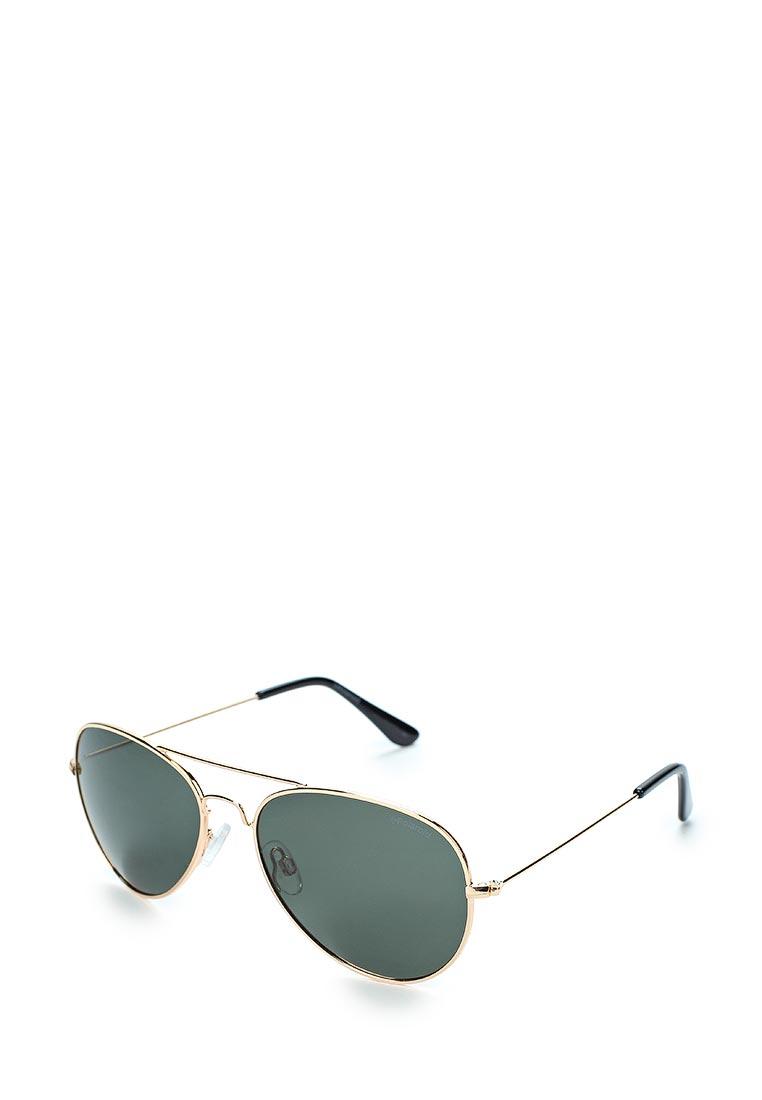 Мужские солнцезащитные очки Polaroid 4213