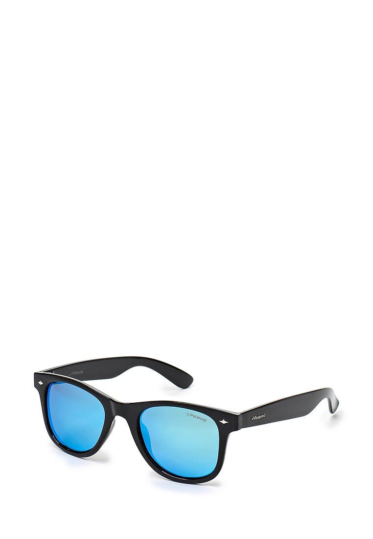 Женские солнцезащитные очки Polaroid PLD 6009/S M