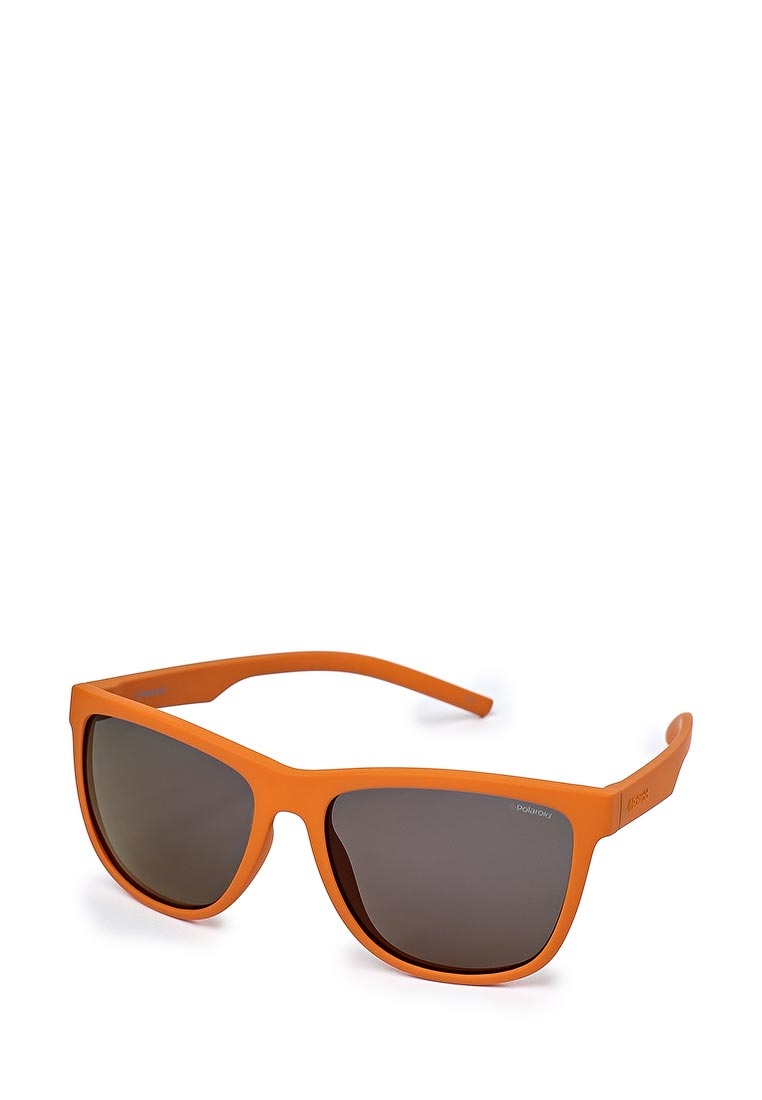 Мужские солнцезащитные очки Polaroid PLD 6014/S