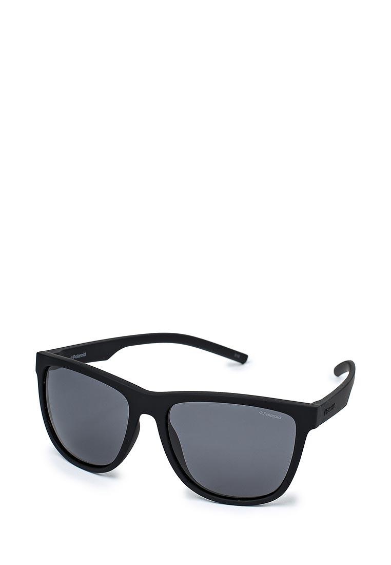 Женские солнцезащитные очки Polaroid PLD 6014/S
