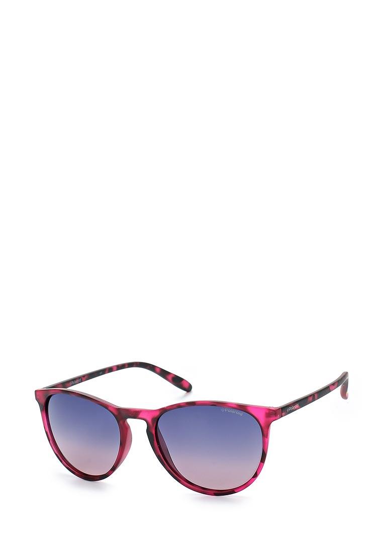 Женские солнцезащитные очки Polaroid PLD 6003/N