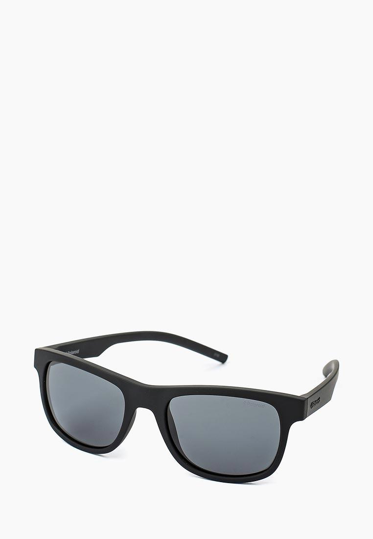 Женские солнцезащитные очки Polaroid PLD 6015/S