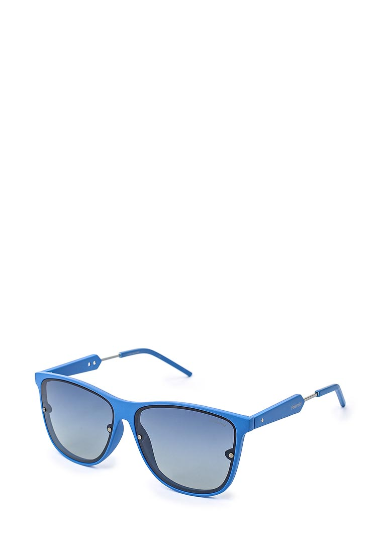 Женские солнцезащитные очки Polaroid PLD 6019/S