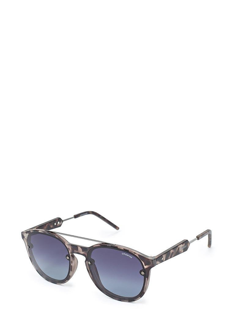 Женские солнцезащитные очки Polaroid PLD 6020/S