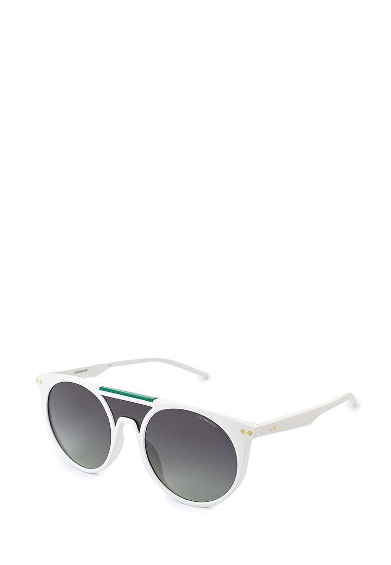 Женские солнцезащитные очки Polaroid PLD 6022/S