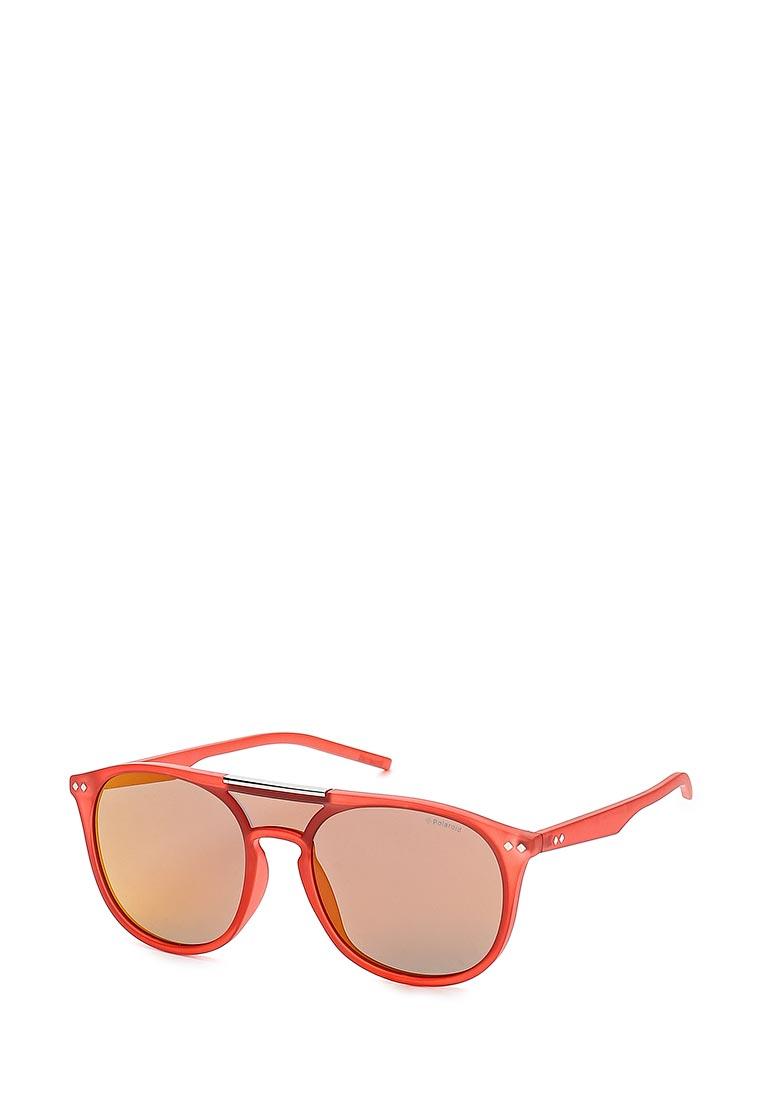 Женские солнцезащитные очки Polaroid PLD 6023/S