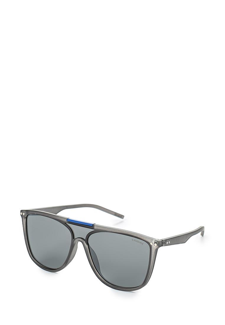 Женские солнцезащитные очки Polaroid PLD 6024/S
