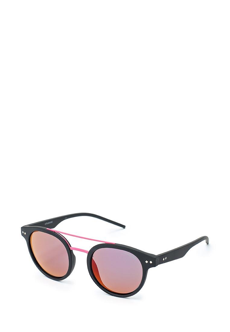 Мужские солнцезащитные очки Polaroid PLD 6031/S