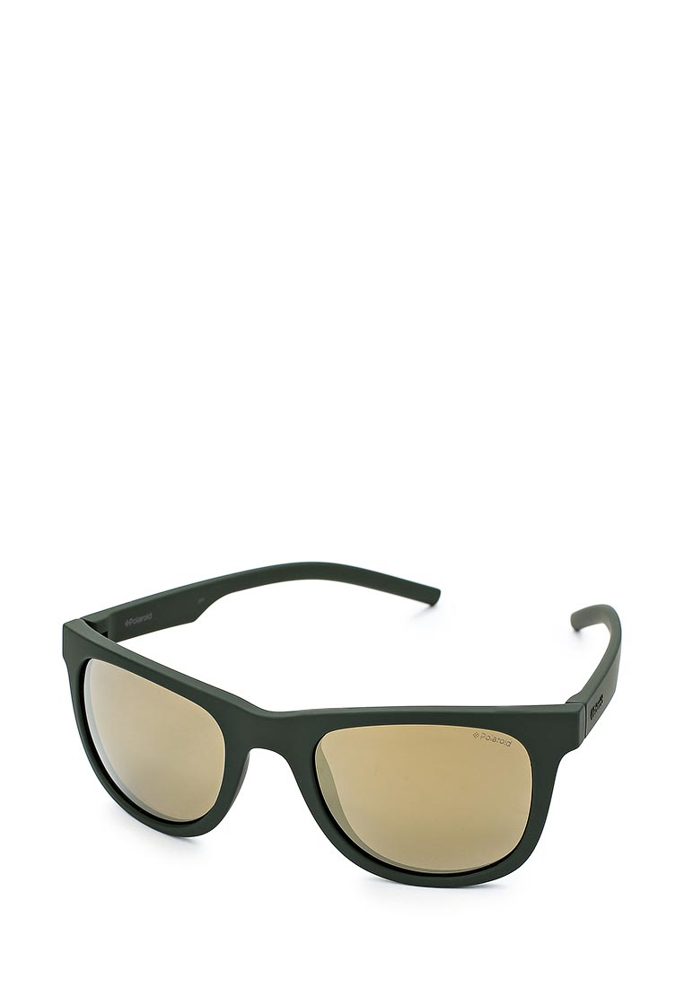 Мужские солнцезащитные очки Polaroid PLD 7020/S