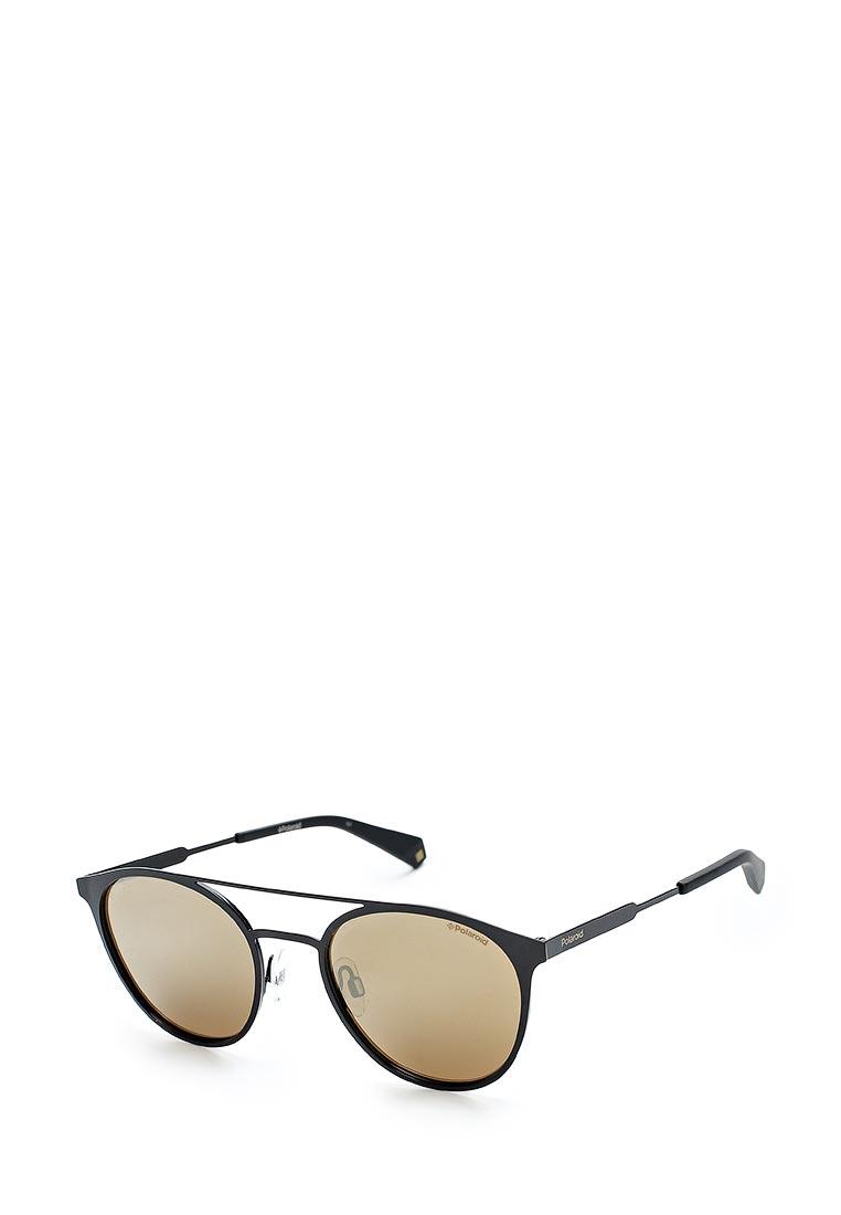 Мужские солнцезащитные очки Polaroid PLD 2052/S