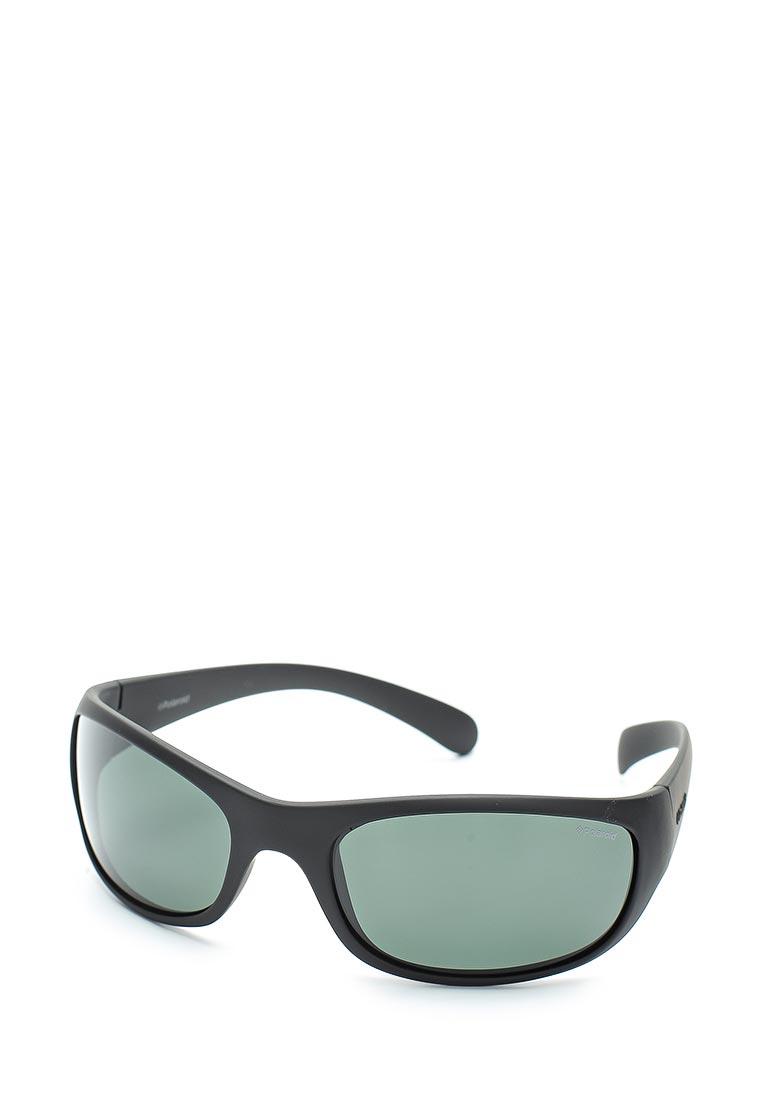 Женские солнцезащитные очки Polaroid P7333