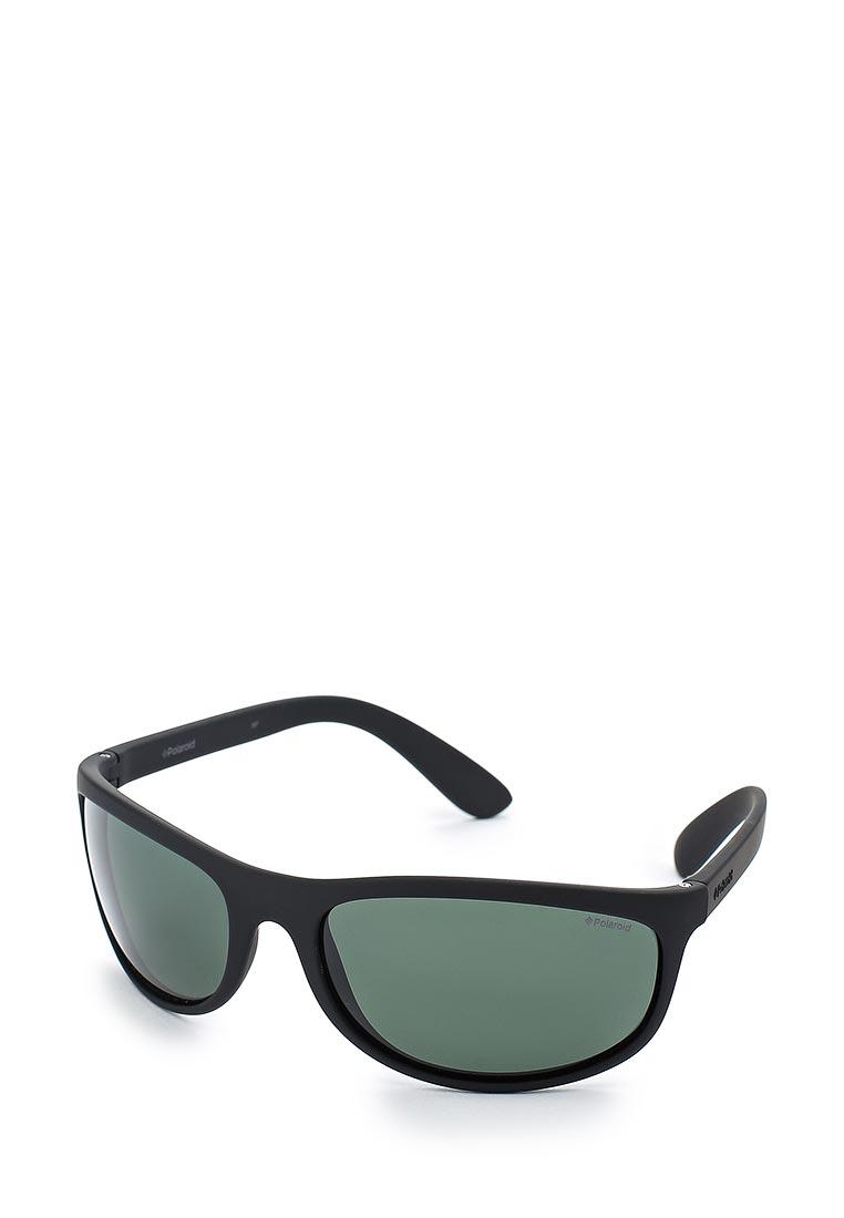 Женские солнцезащитные очки Polaroid P7334