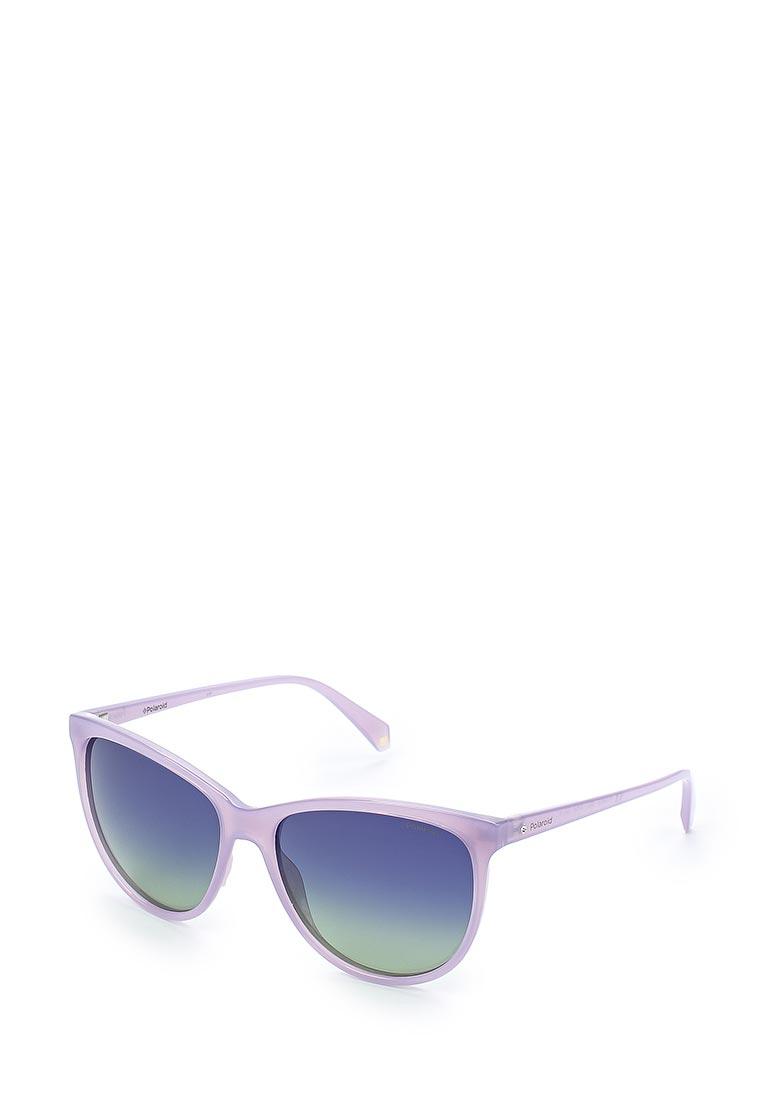 Женские солнцезащитные очки Polaroid PLD 4066/S