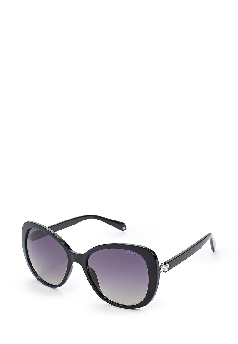 Женские солнцезащитные очки Polaroid PLD 4063/S/X