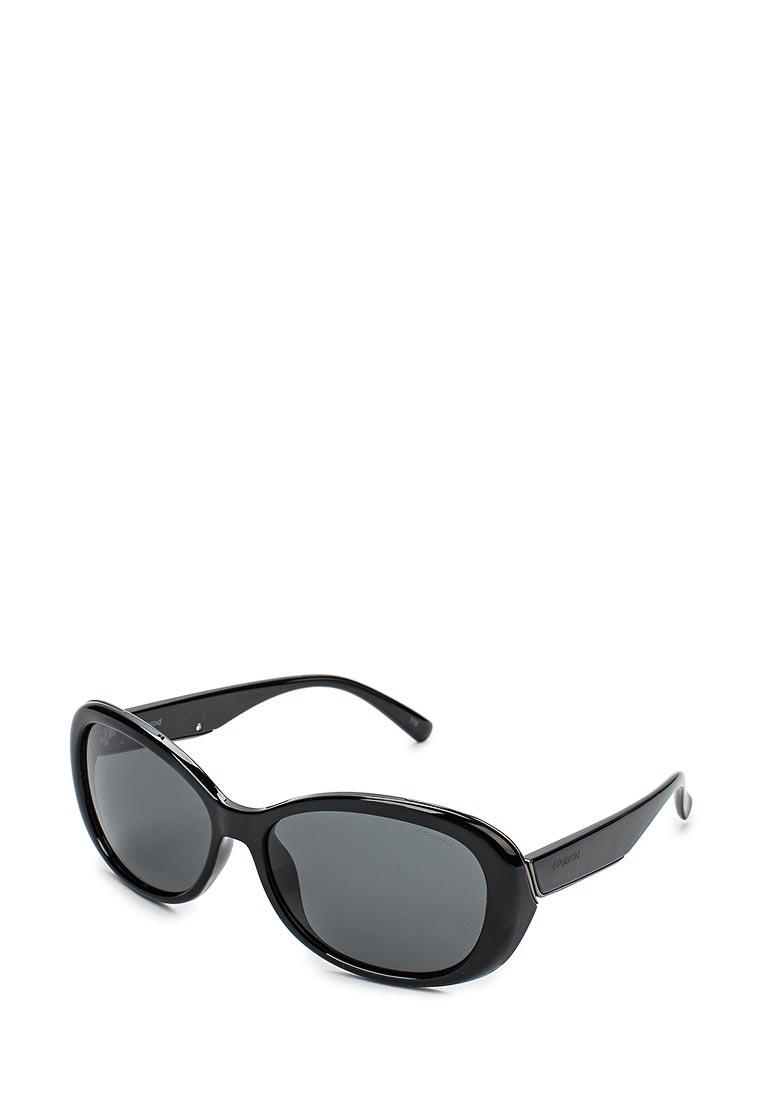 Женские солнцезащитные очки Polaroid PLD 4024/S