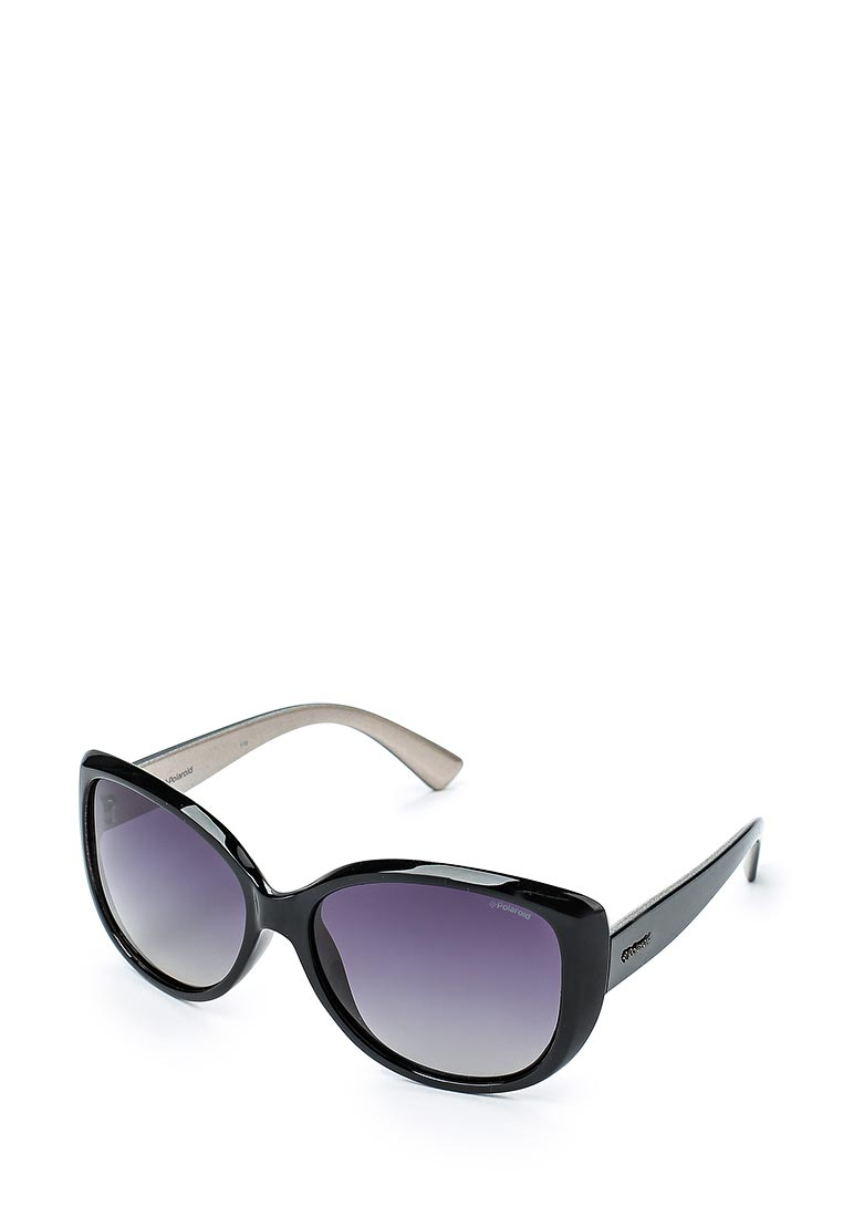 Женские солнцезащитные очки Polaroid PLD 4031/S