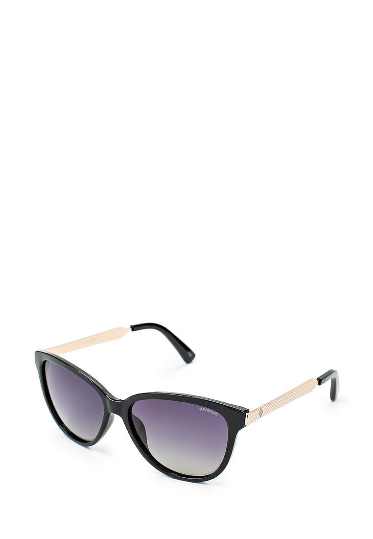 Женские солнцезащитные очки Polaroid PLD 5016/S