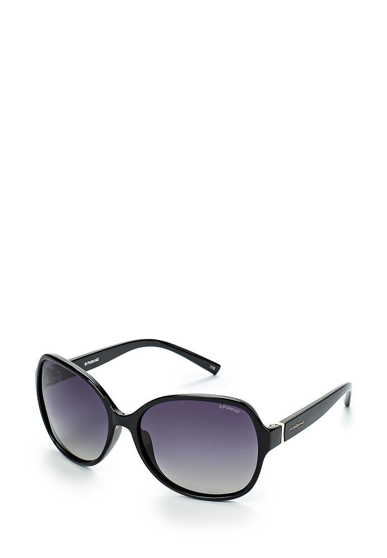 Женские солнцезащитные очки Polaroid PLD 4018/S