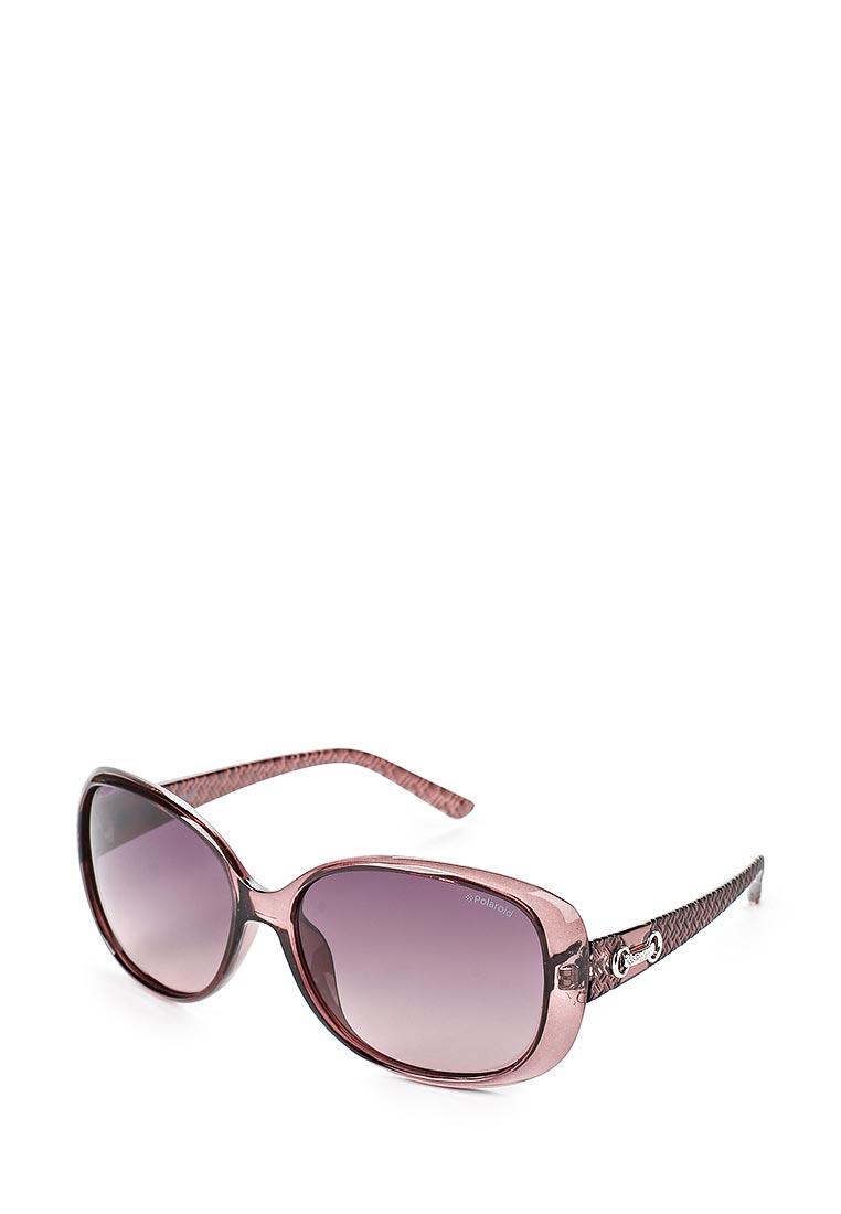Женские солнцезащитные очки Polaroid P8430B