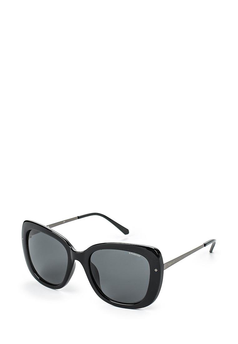 Женские солнцезащитные очки Polaroid PLD 4044/S