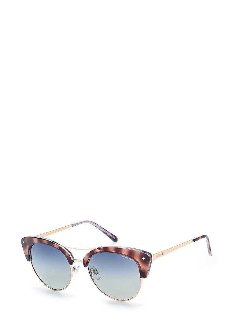 Женские солнцезащитные очки Polaroid PLD 4045/S