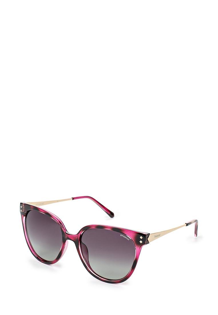 Женские солнцезащитные очки Polaroid PLD 4047/S