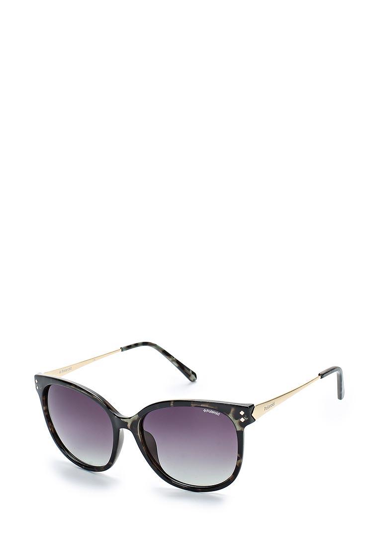 Женские солнцезащитные очки Polaroid PLD 4048/S