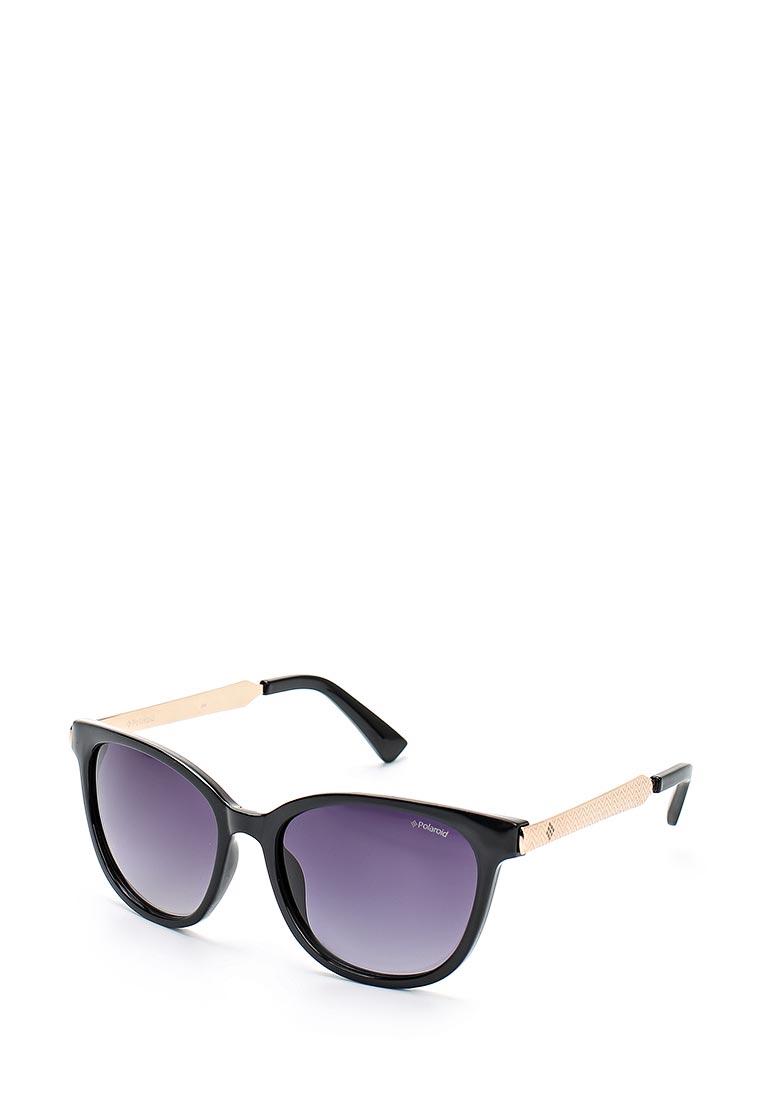 Женские солнцезащитные очки Polaroid PLD 5015/S