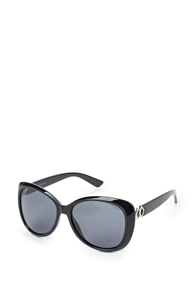 Женские солнцезащитные очки Polaroid PLD 4050/S