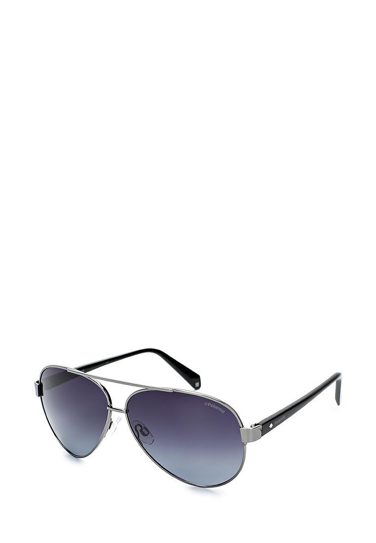 Женские солнцезащитные очки Polaroid PLD 4061/S