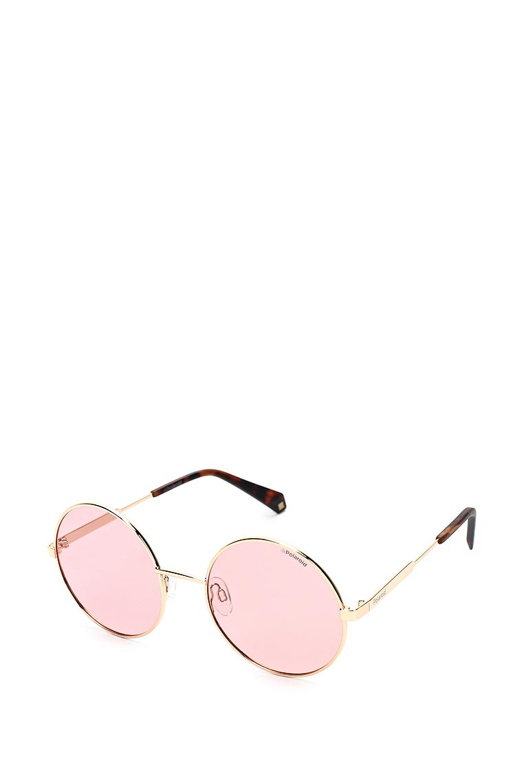 Женские солнцезащитные очки Polaroid PLD 4052/S