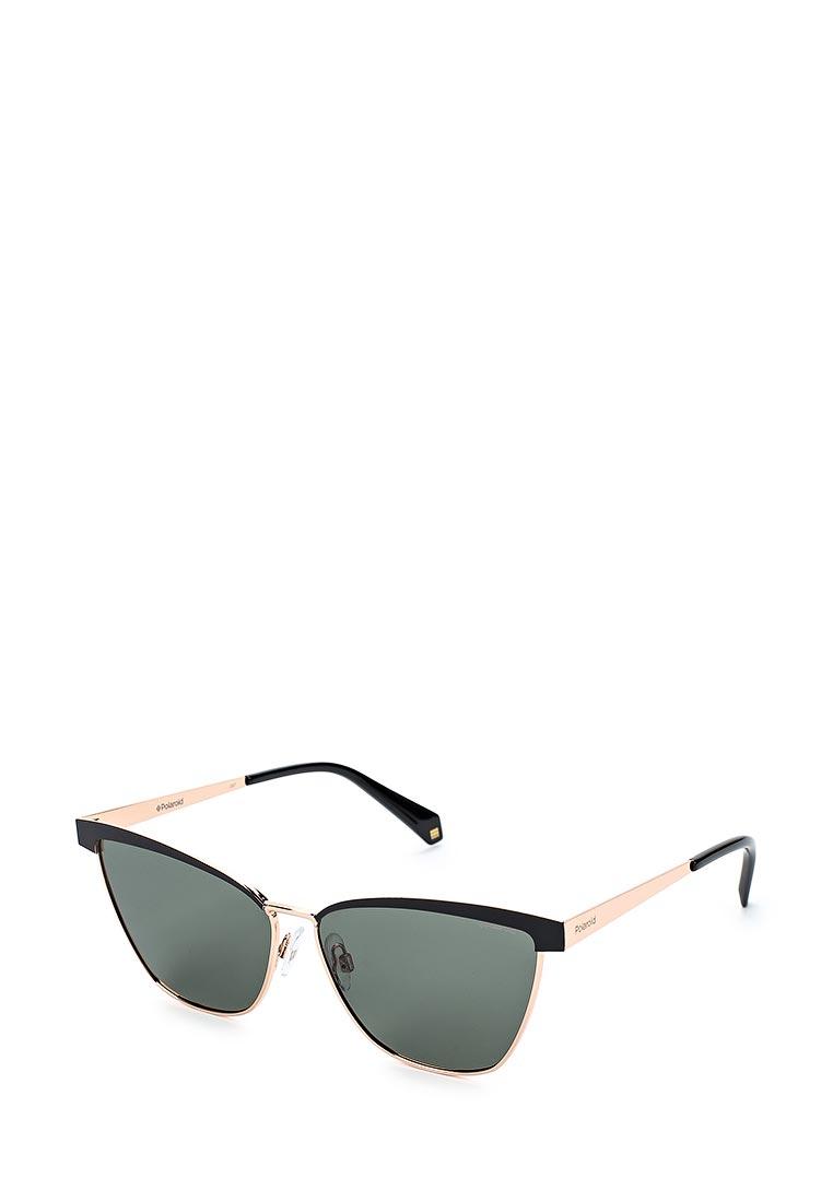 Женские солнцезащитные очки Polaroid PLD 4054/S