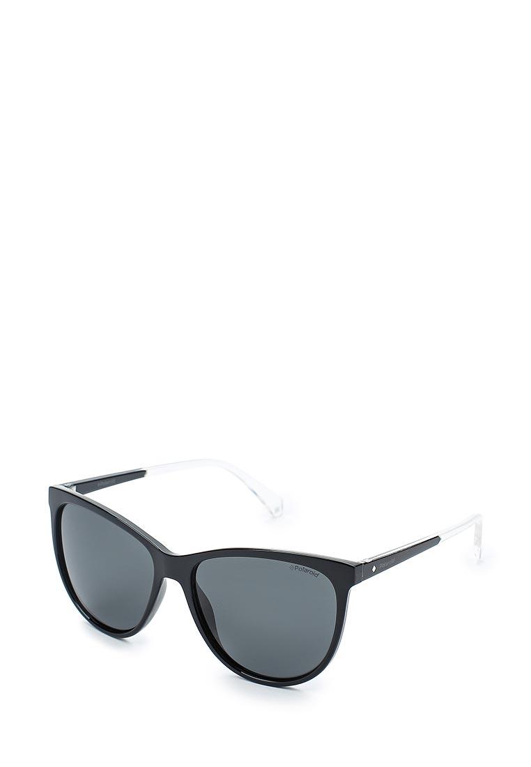 Женские солнцезащитные очки Polaroid PLD 4058/S