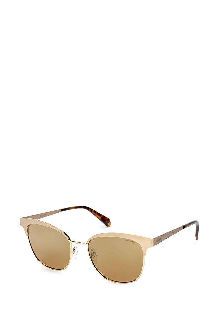 Женские солнцезащитные очки Polaroid PLD 4055/S