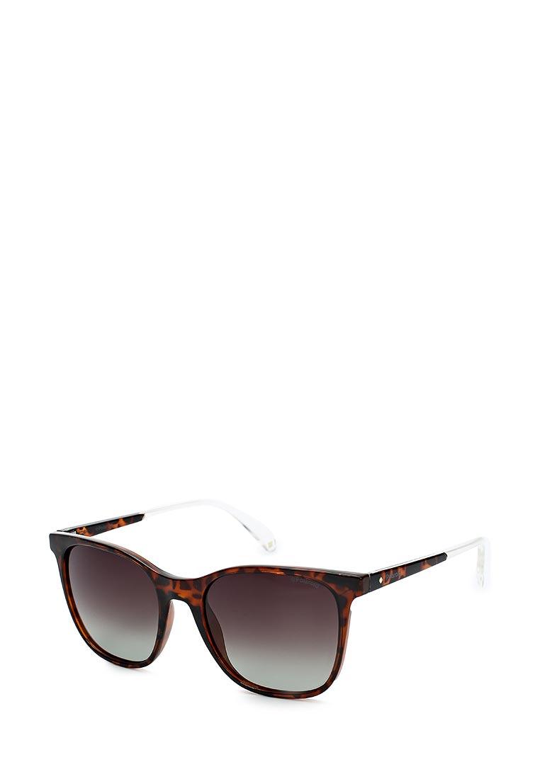 Женские солнцезащитные очки Polaroid PLD 4059/S