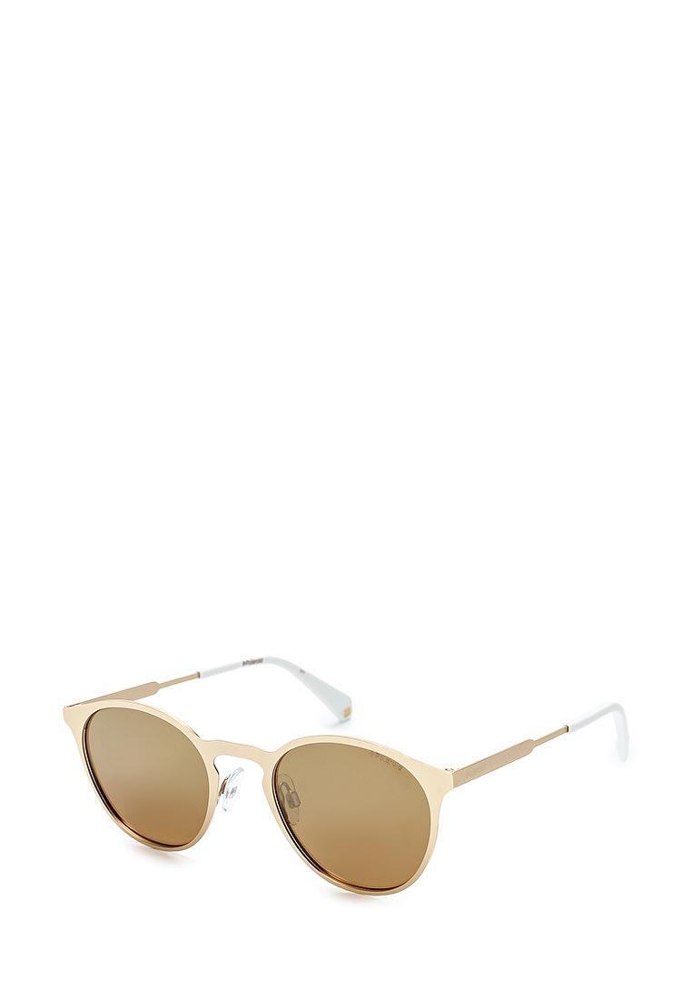 Женские солнцезащитные очки Polaroid PLD 4053/S