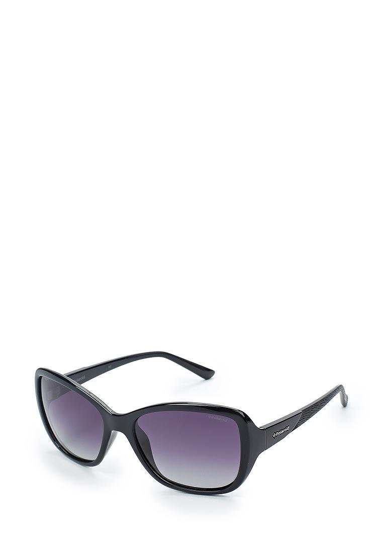 Женские солнцезащитные очки Polaroid P8318