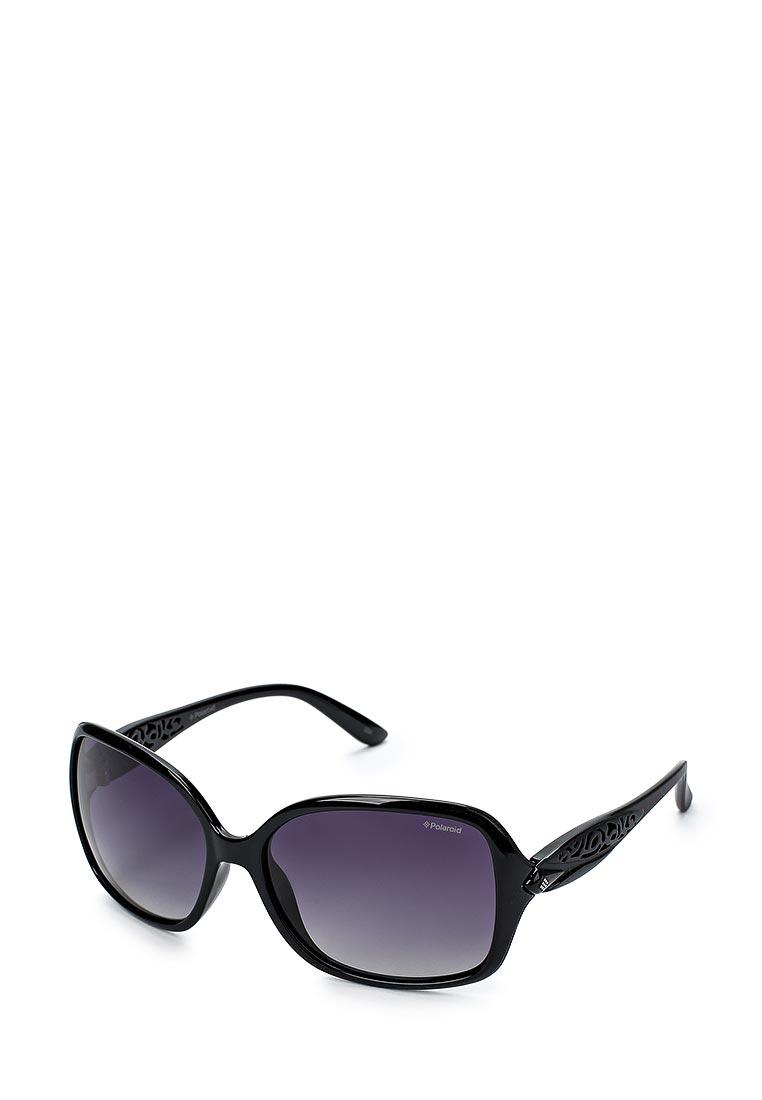 Женские солнцезащитные очки Polaroid P8343