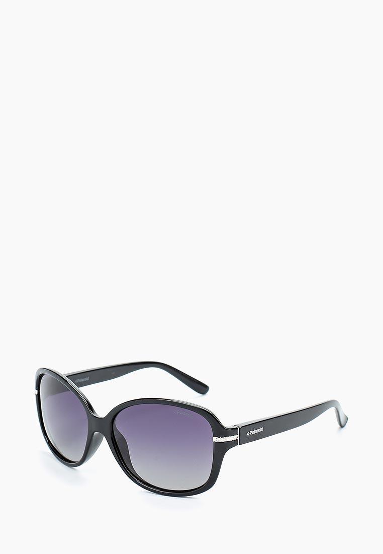 Женские солнцезащитные очки Polaroid P8419