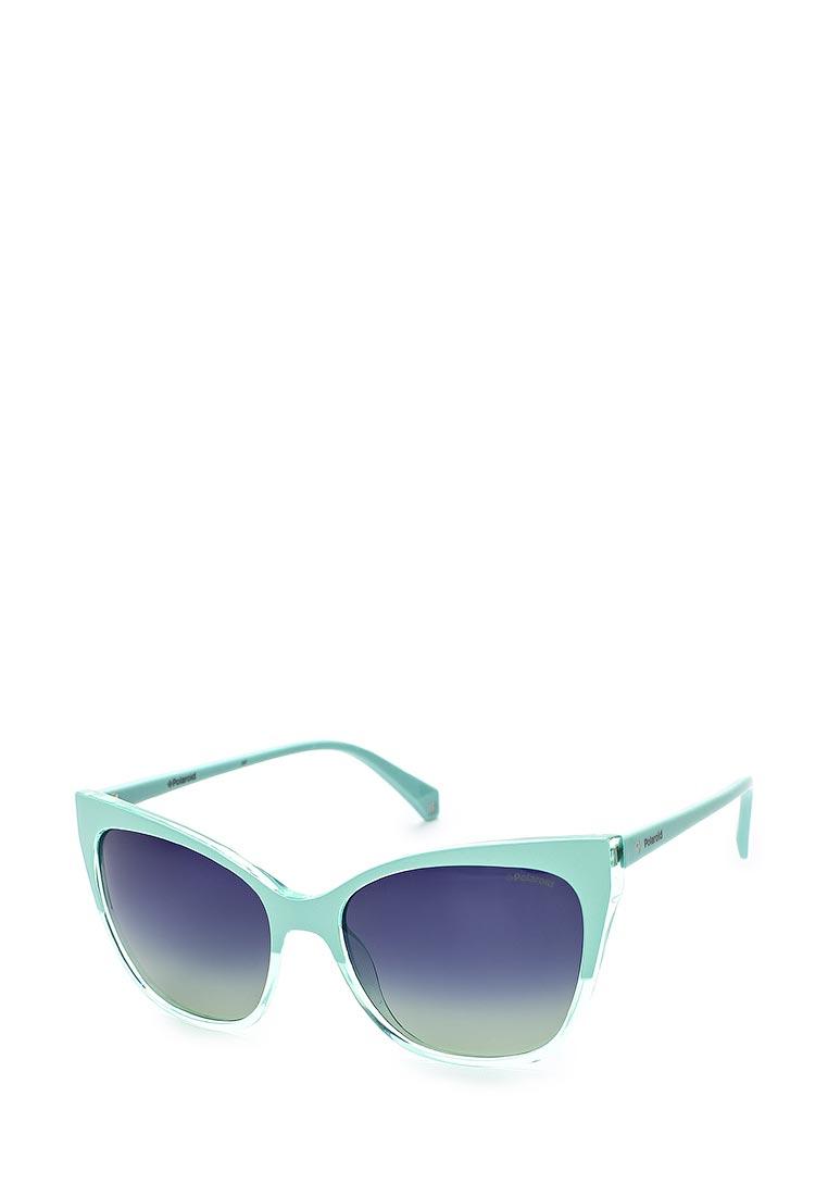 Женские солнцезащитные очки Polaroid PLD 4060/S
