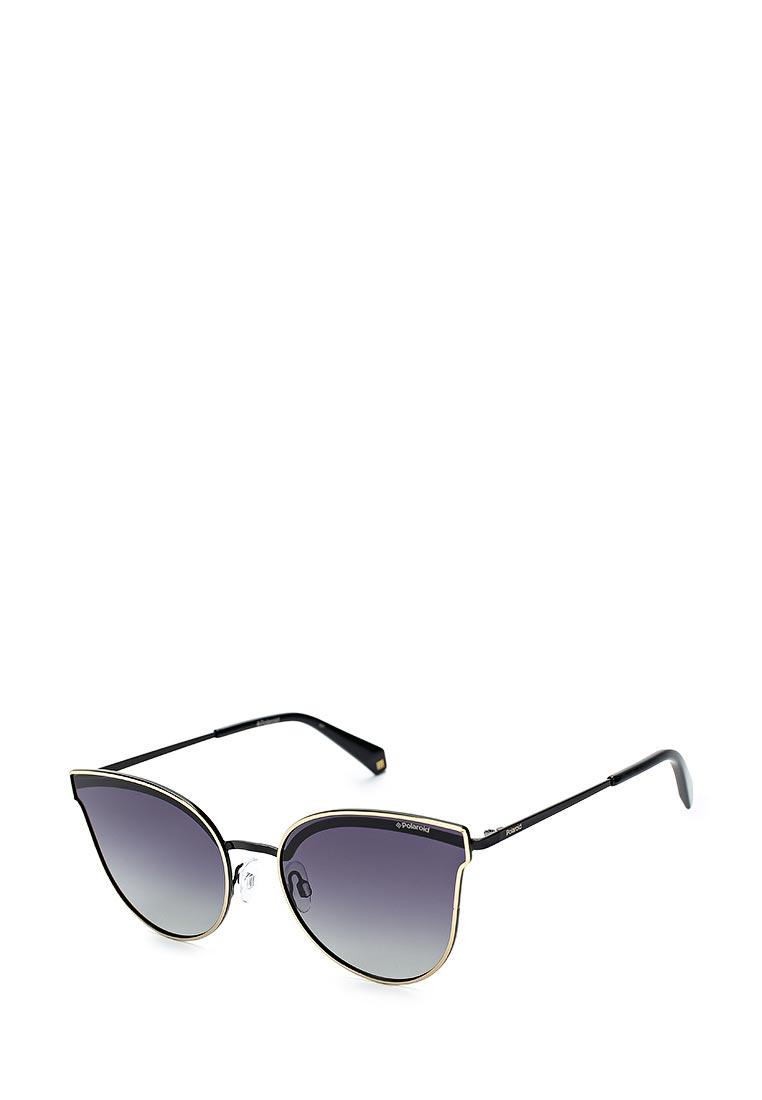 Женские солнцезащитные очки Polaroid PLD 4056/S