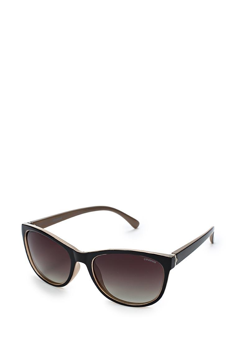 Женские солнцезащитные очки Polaroid P8339